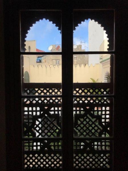 Tanger 2