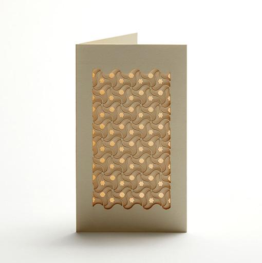 Alhambra-02-Trac-FabiolaGarrido
