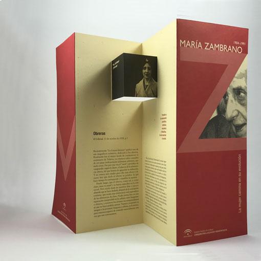 ZambranoA_fabiola_garrido
