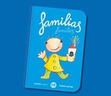 Familias-Families