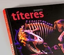 títeres Etcetera