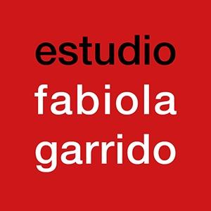 Fabiola Garrido