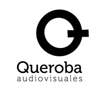 Queroba audiovisuales